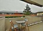 Vente Appartement 2 pièces 52m² Ville-la-Grand (74100) - Photo 3