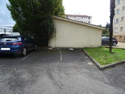 Location Bureaux 93m² Pau (64000) - Photo 9