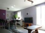 Vente Maison 7 pièces 95m² Merville (59660) - Photo 2