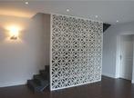 Location Maison 6 pièces 167m² Saint-Julien-en-Genevois (74160) - Photo 5