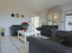 Vente Maison 8 pièces 185m² Monistrol-sur-Loire (43120) - Photo 2