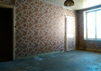 Vente Maison 6 pièces 135m² Neufchâteau (88300)