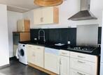 Renting Apartment 3 rooms 76m² Le Bourg-d'Oisans (38520) - Photo 4