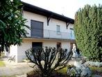 Vente Maison 8 pièces 205m² Saint-Rémy (71100) - Photo 10