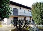 Vente Maison 8 pièces 205m² Saint-Rémy (71100) - Photo 11