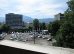 Location Appartement 1 pièce 35m² Grenoble (38000) - Photo 6