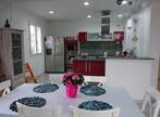 Vente Maison 5 pièces 145m² Chauny (02300) - Photo 3