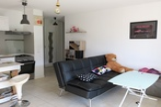 Sale Apartment 2 rooms 47m² Seyssinet-Pariset (38170) - Photo 2