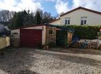 Vente Maison 4 pièces 110m² Neufchâteau (88300) - Photo 5