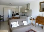 Sale Apartment 3 rooms 65m² Saint-Ismier (38330) - Photo 5