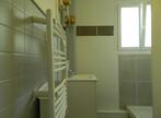 Vente Appartement 3 pièces 55m² Oullins (69600) - Photo 3