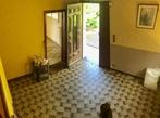 Vente Maison 6 pièces 122m² Beaurainville (62990) - Photo 9