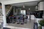 Vente Maison 5 pièces 180m² Frencq (62630) - Photo 5