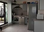 Vente Appartement 4 pièces 94m² Sélestat (67600) - Photo 1