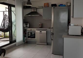 Vente Appartement 4 pièces 95m² Sélestat (67600) - Photo 1