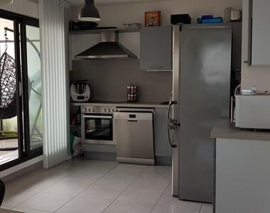 Vente Appartement 4 pièces 95m² Sélestat (67600) - photo