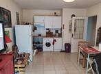 Vente Appartement 2 pièces 39m² Cambo-les-Bains (64250) - Photo 3