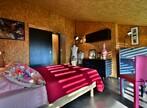Vente Maison 6 pièces 180m² Cranves-Sales (74380) - Photo 45