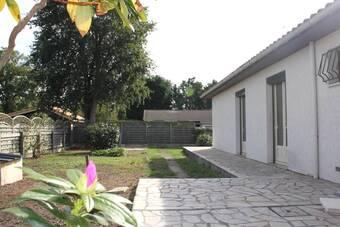 Vente Maison 7 pièces 129m² Audenge (33980) - Photo 1