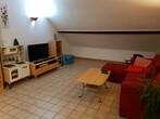 Vente Appartement 6 pièces 117m² LUXEUIL LES BAINS - Photo 3