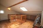 Sale House 7 rooms 197m² Brignoud (38190) - Photo 9