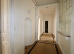 Vente Appartement 5 pièces 144m² Grenoble (38000) - Photo 4
