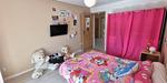 Vente Maison 10 pièces 180m² Boëge (74420) - Photo 11