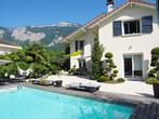 Vente Maison 5 pièces 158m² Saint-Nazaire-les-Eymes (38330) - Photo 10