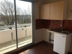 Vente Appartement 1 pièce 29m² Bellerive-sur-Allier (03700) - Photo 3