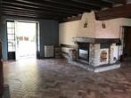 Vente Maison 7 pièces 200m² Poilly-lez-Gien (45500) - Photo 5