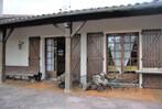 Vente Maison 4 pièces 130m² 15MN LOMBEZ - Photo 2