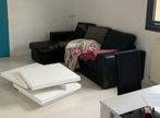 Vente Appartement 3 pièces 65m² Roanne (42300) - Photo 14
