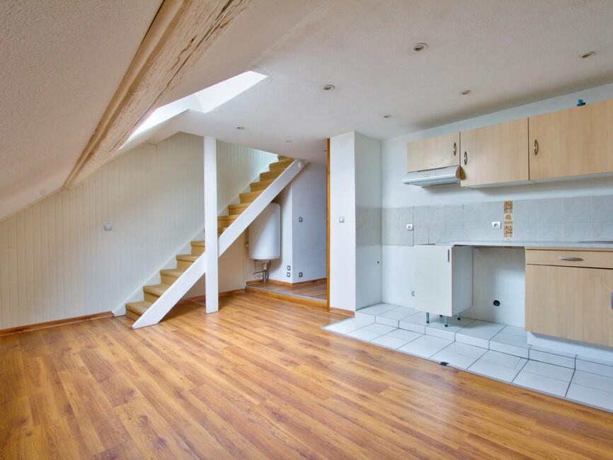 Vente Maisons Appartements Albertville 73200 Consultez Nos