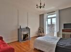 Vente Appartement 4 pièces 130m² Grenoble (38000) - Photo 8