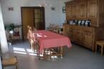 Sale House 6 rooms 105m² 10 minutes de LUXEUIL LES BAINS - Photo 3