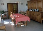 Sale House 6 rooms 105m² 10 minutes de LUXEUIL LES BAINS - Photo 3