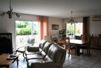 Sale House 8 rooms 120m² SECTEUR SAMATAN-LOMBEZ - Photo 6