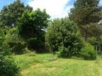 Vente Maison 3 pièces 65m² Ouzouer-sur-Trézée (45250) - Photo 12