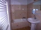 Location Appartement 3 pièces 62m² Charnay-lès-Mâcon (71850) - Photo 3