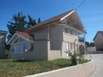 Vente Maison 5 pièces 145m² Taluyers (69440) - Photo 1