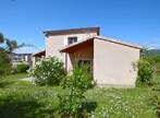 Vente Maison 6 pièces 130m² Privas (07000) - Photo 3