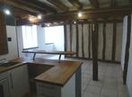 Location Appartement 2 pièces 44m² Houdan (78550) - Photo 1