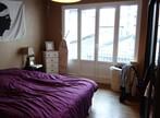 Location Appartement 3 pièces 79m² Grenoble (38000) - Photo 4