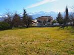 Vente Terrain 749m² Saint-Ismier (38330) - Photo 11