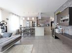 Vente Appartement 4 pièces 86m² Saint-Martin-d'Hères (38400) - Photo 2