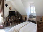 Sale House 5 rooms 131m² Enquin-sur-Baillons (62650) - Photo 13