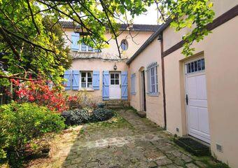 Vente Maison 4 pièces 105m² Viarmes (95270) - Photo 1