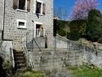 Location Maison 5 pièces Cours-la-Ville (69470) - Photo 6