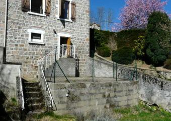 Location Maison 5 pièces Cours-la-Ville (69470) - photo 2