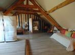 Sale House 7 rooms 220m² Lublé (37330) - Photo 4